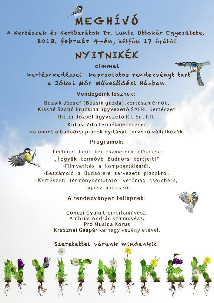 nyitnikek2013