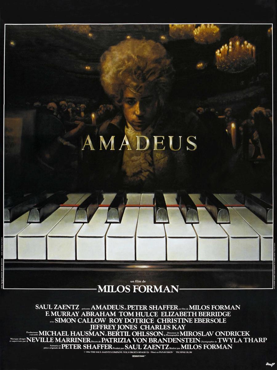 Amadeus-803373143-large