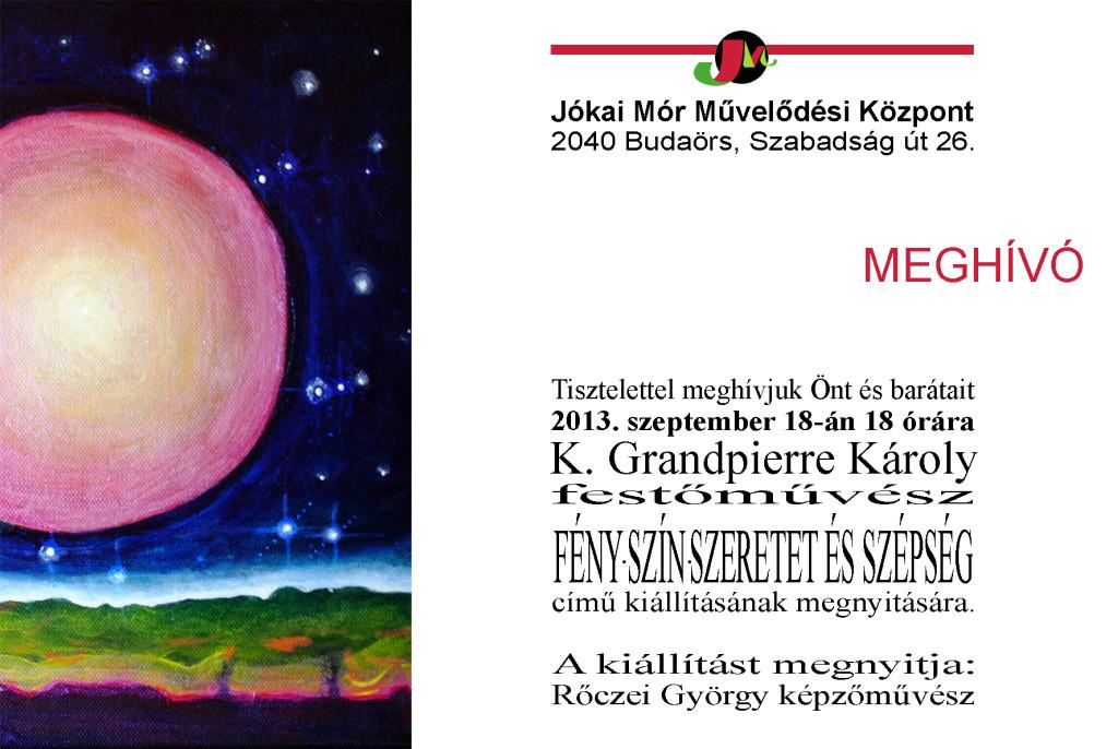 Pierre-meghiv-2013