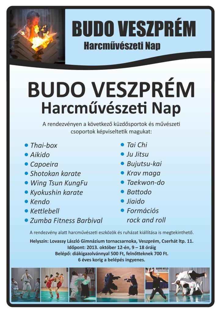 BUDOVESZPREM_2013_plakat-1