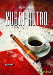 278635_kubai_retro