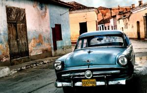 Cuba_life_by_MEYSON_KAPUERO