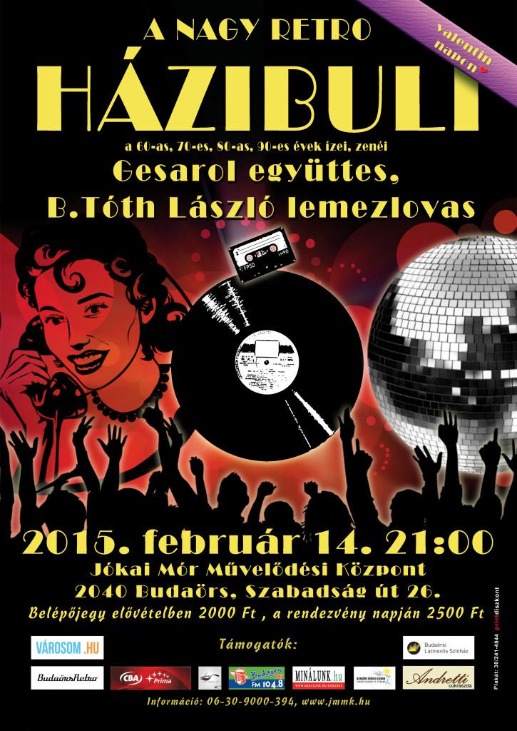 retro plakat 2015 A1 (2)