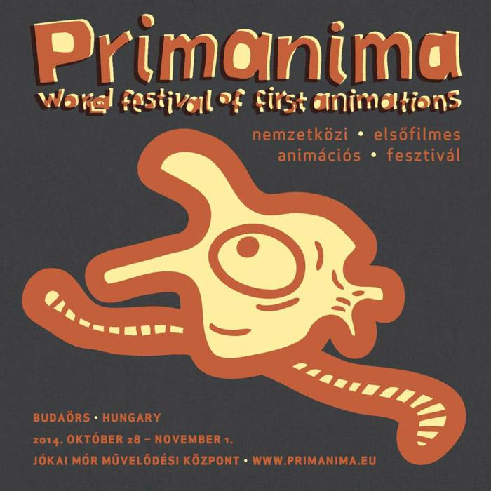 primanima-poster-square