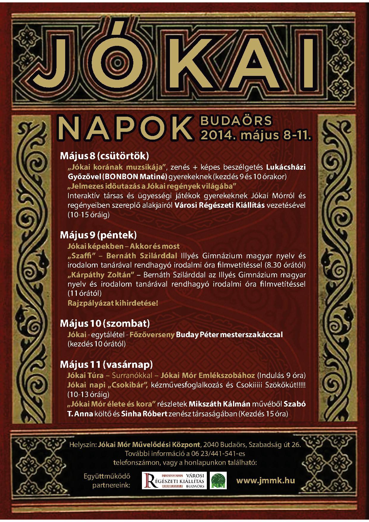 JokaiNapok_majus_8-11