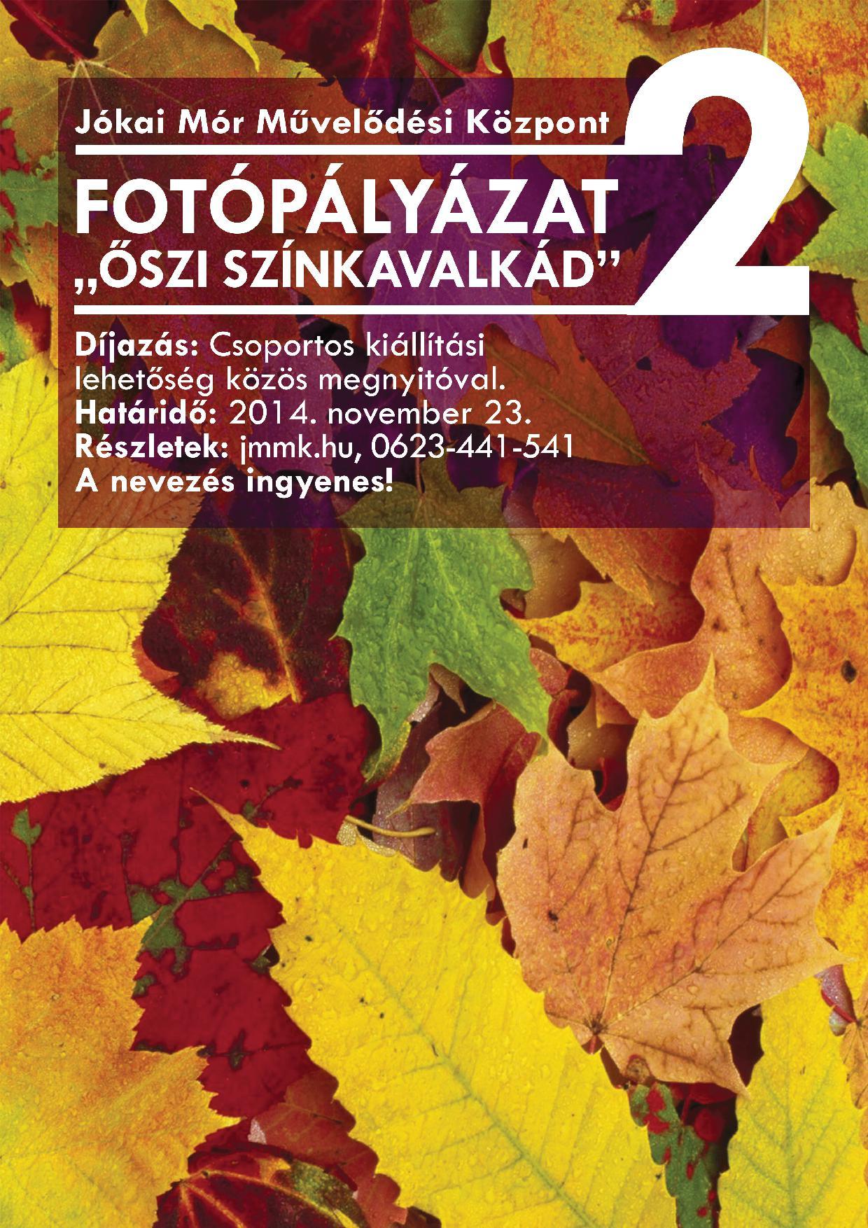 osziszin_fotopalyazat_print