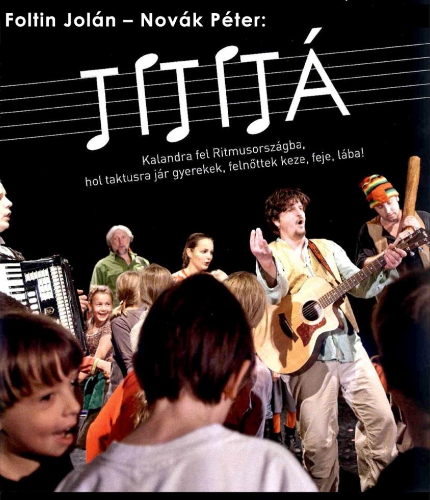koncert-20131008-7283-titita