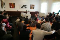 Babaszínházi előadások 2017