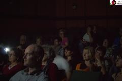 filmklubkicsi18