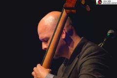 jazz koncert-43