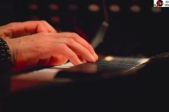 jazz koncert-51